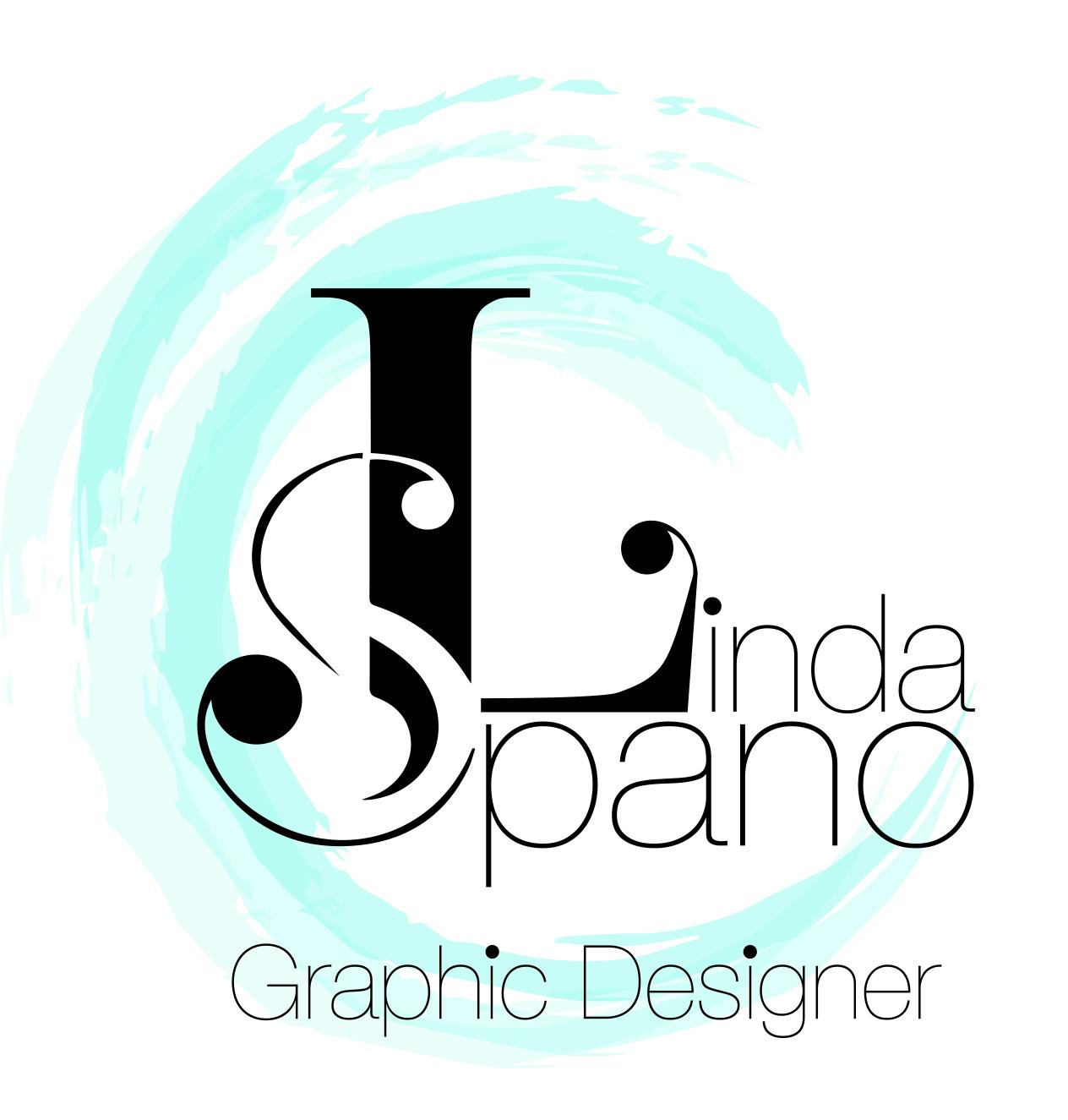 Linda Spano – Graphic Designer