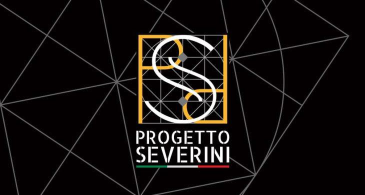BV ProgettoSeverini 1