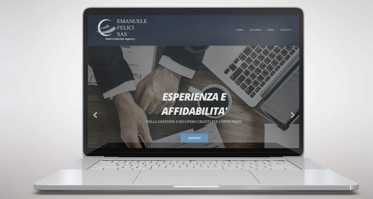 EFSAS sito