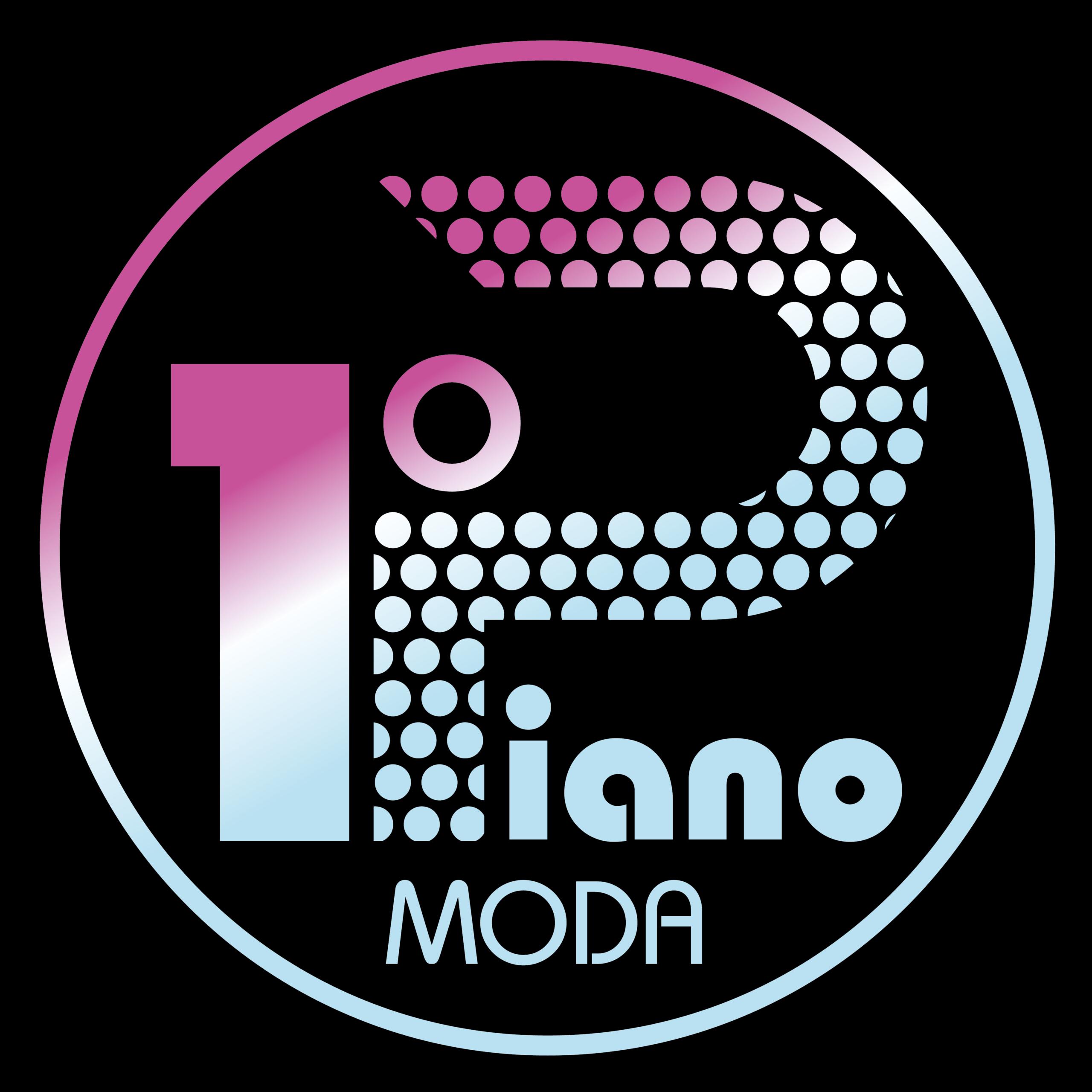 Logo Primo piano RGB