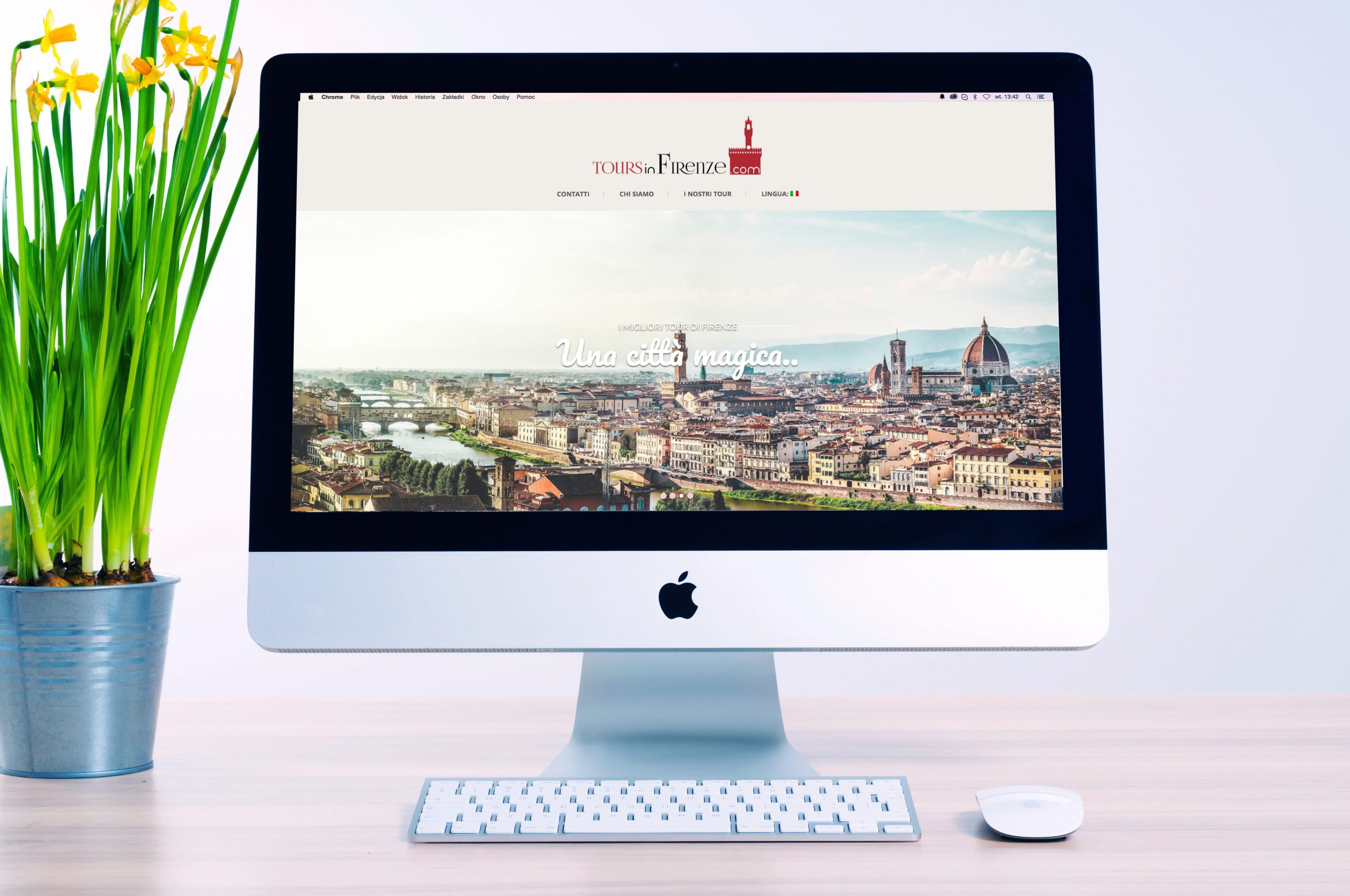 Toursinfirenze.com scaled