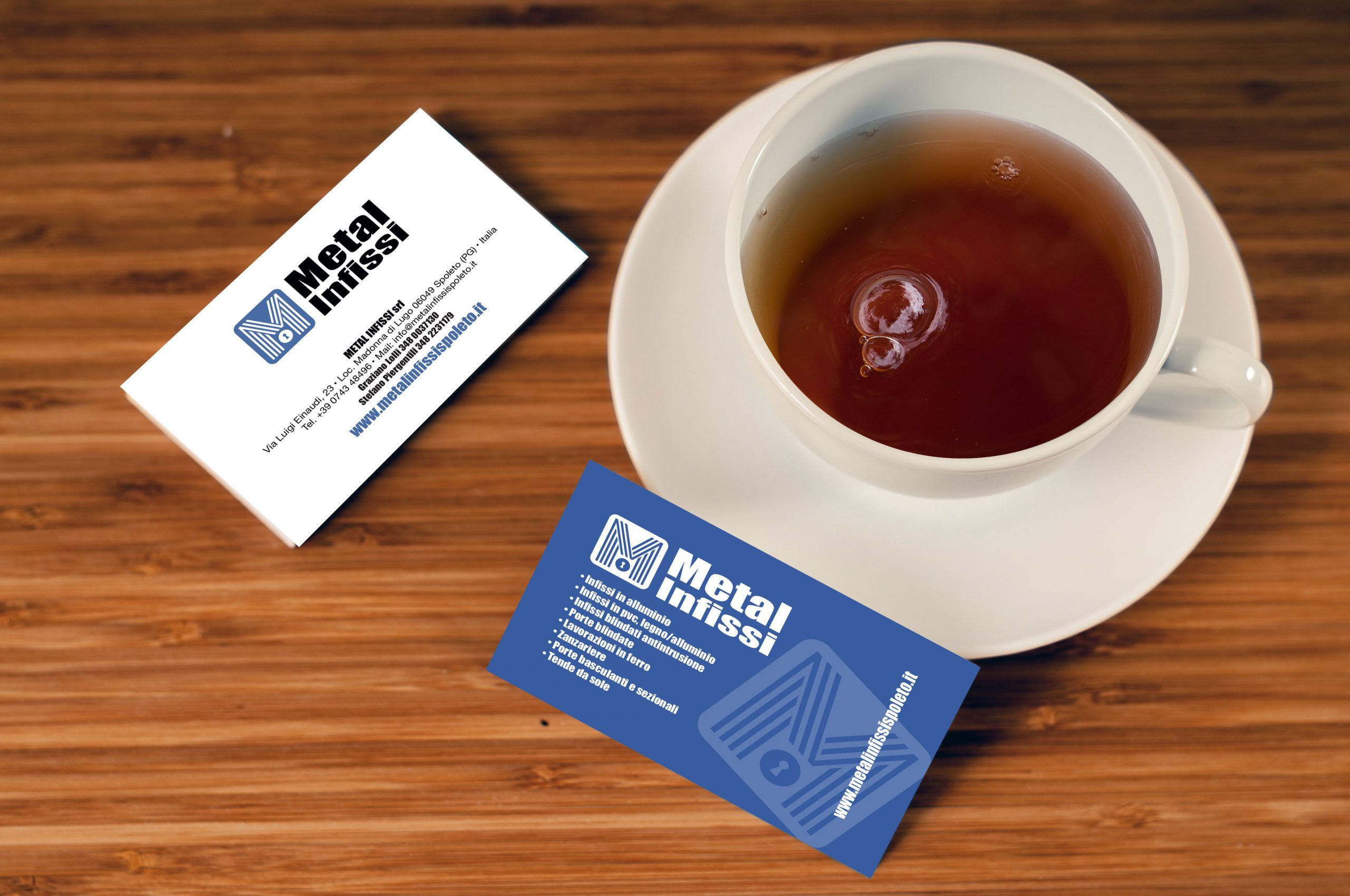 business card 943997 copia 1 scaled