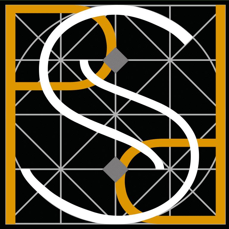 icon prova
