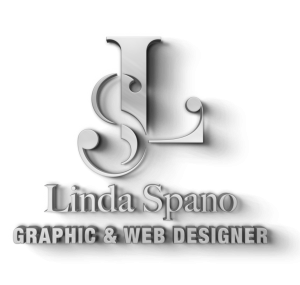 Linda Spano