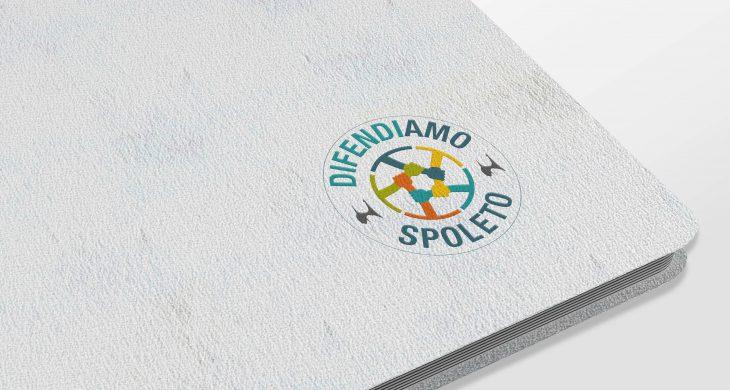 quaderno dif spoleto 2