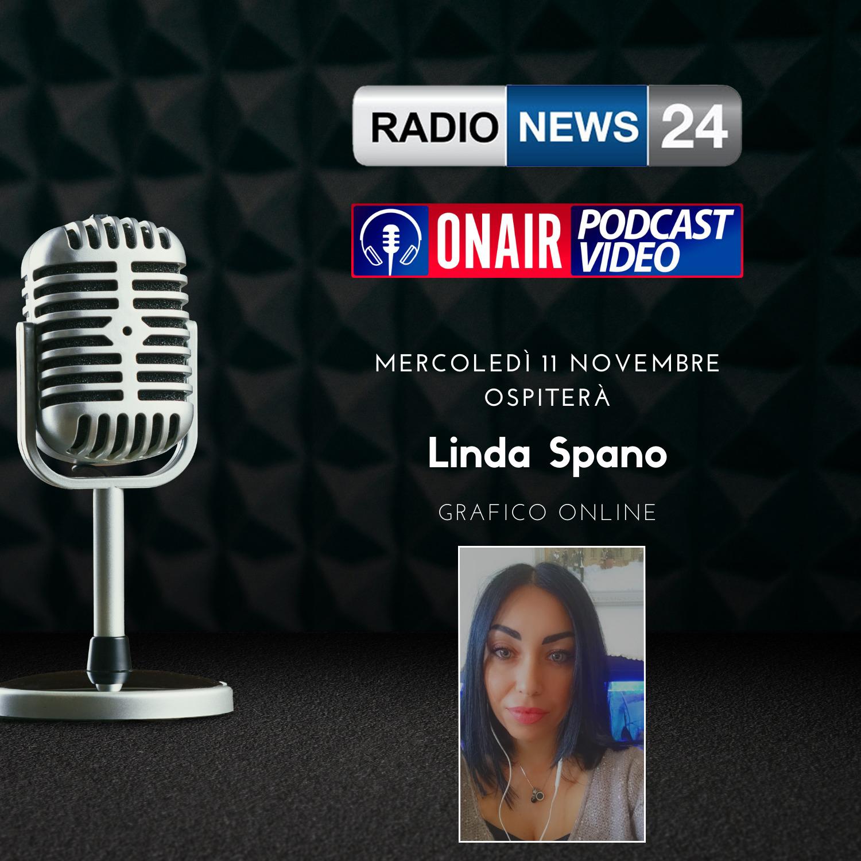 radionews24-copia