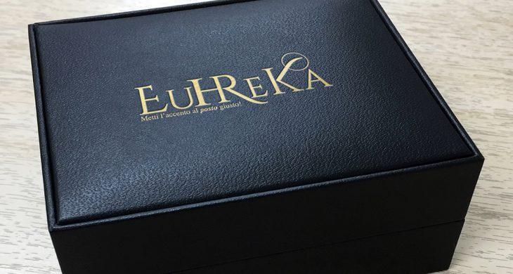 scatola eureka 1