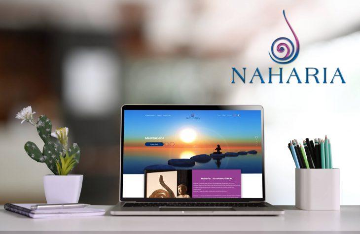 sitoweb NAHARIA 2 scaled 1