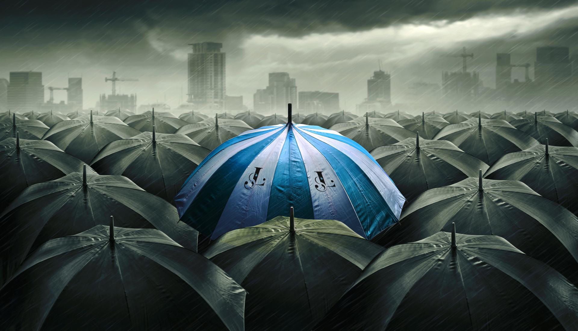 slider 1920x1100 ombrello 1
