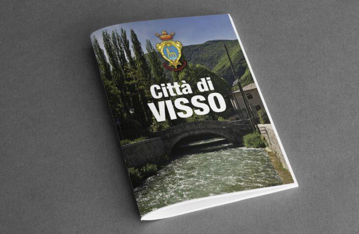 visso brochure 2