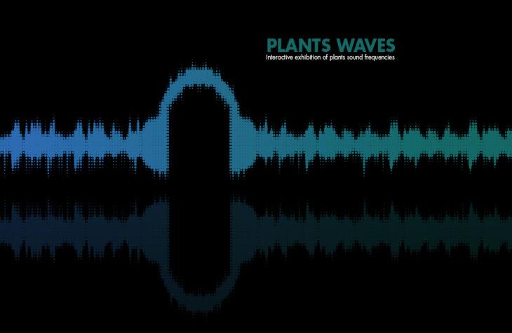 cover plantswaves