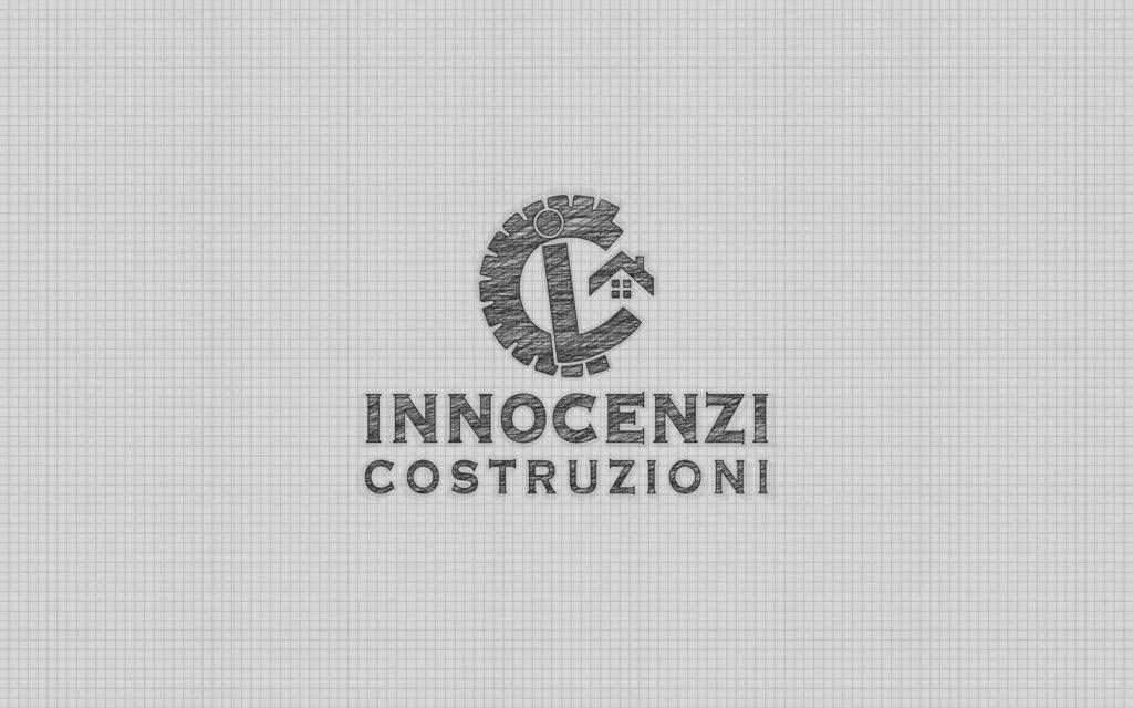 logo innocenzi 3
